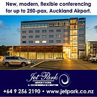 Jetpark NZ